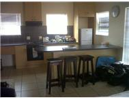 1 Bedroom Apartment / flat to rent in Beacon Bay