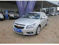 2011 Chevrolet Cruze 1.8 Lt A/T for sale