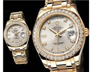 Rolex Tag & Breitling watches 80%...