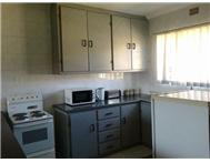 2 Bedroom Townhouse to rent in Hilldrop