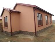 R 329 000 | House for sale in Soshanguve Pretoria Northern Suburbs Gauteng