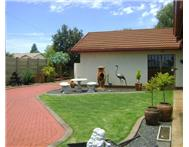 Property for sale in Lydenburg