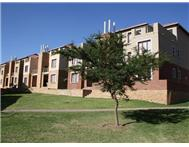 2 Bedroom Apartment / flat to rent in Carlswald