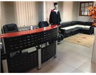Commercial property for sale in Durban Central