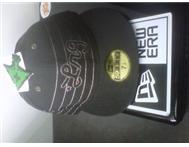 L-R-G NEW ERA Fitted Cap 7 1/4 for R120