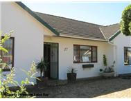 R 1 550 000 | House for sale in Fish Hoek South Peninsula Western Cape