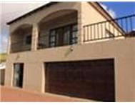 R 4 420 000 | House for sale in Loevenstein Bellville Western Cape