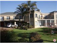 6 Bedroom House to rent in Raslouw
