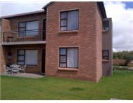Bloemfontein Investment apartment close to Freestate University