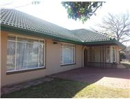 3 Bedroom House for sale in Vanderbijlpark SE