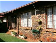 Property for sale in Rooihuiskraal North