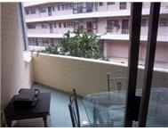 studio apartment furnished SEA POIN...