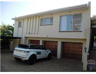 R 2 350 000 | House for sale in Glenvista Ext Johannesburg Gauteng