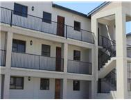 R 680 000 | Flat/Apartment for sale in Burgundy Estate Milnerton Western Cape