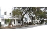 Office For Sale in CENTRAL STELLENBOSCH