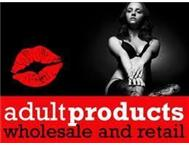 Adult superstore business in the 2 Billion industry