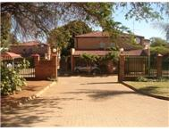 R 540 000 | House for sale in Louis Trichardt Louis Trichardt Limpopo