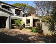 House For Sale in NORTHCLIFF & EXT RANDBURG