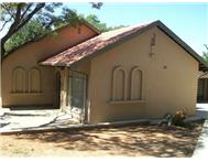 R 1 450 000 | House for sale in Geelhoutpark Rustenburg North West