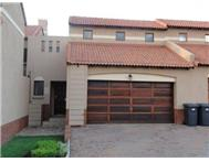 3 Bedroom house in Rietvlei Ridge Country Estate