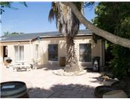 R 1 800 000 | House for sale in Blouberg Rise Blaauwberg Western Cape