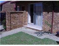 R 740 000 | Estate for sale in Wierdaglen Estate Centurion Gauteng