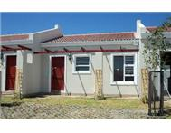 Townhouse for Rent in Kuils River Cape Town. 1081_ref_150