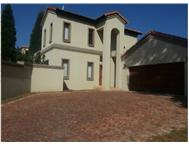 Cluster For Sale in FOURWAYS SANDTON