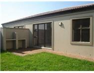 R 1 095 000 | House for sale in Parklands Blaauwberg Western Cape