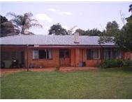 Property for sale in Polokwane
