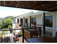 Property for sale in Kloof
