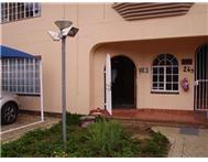 R 1 315 000 | House for sale in Glen Marais Kempton Park Gauteng