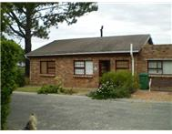 3 Bedroom 2 Bathroom House for sale in Hermanus