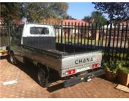 Chana Workhorse 1.3