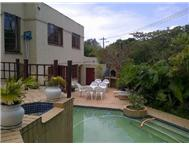 R 1 950 000 | House for sale in Selbourne East London Eastern Cape