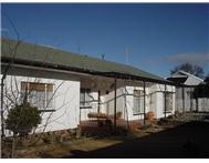 3 Bedroom House for sale in Middelburg