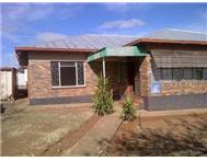 R 860 000 | House for sale in Hospital Park Bloemfontein Free State