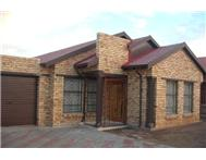 Property for sale in Vista Park