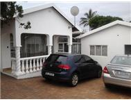 R 1 550 000 | House for sale in Longcroft Durban North Kwazulu Natal