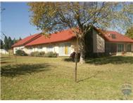 Farm for sale in Cynthia Vale
