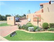 Property for sale in Glenvista Ext 06