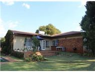 R 1 600 000 | House for sale in Lyttelton Manor Centurion Gauteng