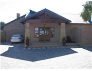 Commercial property for sale in Postmasburg