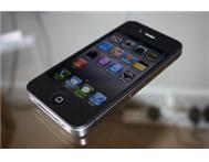 iPhone 4S BLACK 16GB SiRi iCLOUD to sell or swop