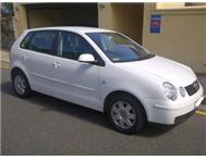 2004 Volkswagen VW Polo For Sale in Cars for Sale KwaZulu-Natal Durban - South Africa