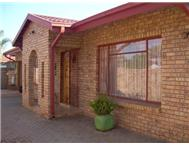 R 900 000 | House for sale in Kuruman Kuruman Northern Cape