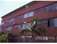 R 300 000 | Flat/Apartment for sale in Rietfontein Bronkhorstspruit Gauteng