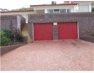 3 Bedroom House for sale in Saldanha