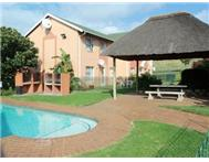 R 450 000 | Flat/Apartment for sale in Castleview Germiston Gauteng