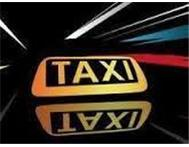 SAFE CAB JOHANNESBURG.safecabgauteng.co.za